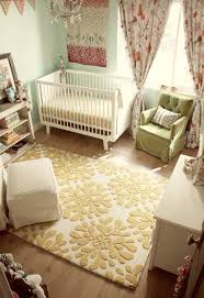 amazing rug area for nursery wuqiangco within rugs designs 2 intended idea 1