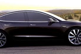 2018 tesla s price. unique tesla 2018 tesla model s price and release date throughout tesla s price