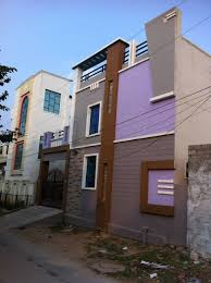 building after painting alpine painting services photos west marredpally hyderabad house painters