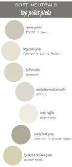 Positive Colors For Bedrooms 17 Best Ideas About Interior Paint Colors On Pinterest Interior