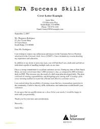Free Cover Letter Template With Cover Letter Examples For