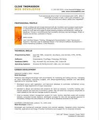 resumes now 24 all about resumes now cover letter help on resumes