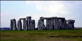 seven wonders of the medieval world stonehenge stonehenge in many peoples minds is the most mysterious place in the world this set of stones laid out in concentric rings and horseshoe