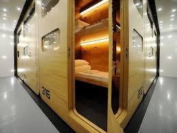 office sleep pod. Office Sleeping Pod. Beautiful Google Pods 21 Nap Awesome Airport Pods: Full Sleep Pod