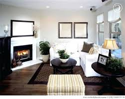 furniture placement around fireplace living room corner furniture arranging furniture around a corner fireplace decorating furniture