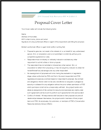 landscape maintenance proposal template lawn care cover letter rome fontanacountryinn com