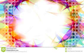 Abstract Background, Vector Stock ...