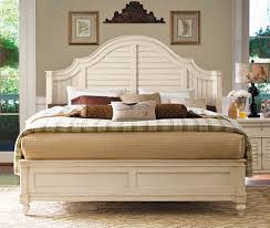 the perfect beach house addition youve been dreaming of beach house bedroom furniture
