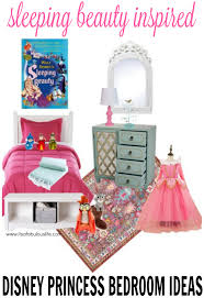 Princess Bedroom Decorating Disney Princess Bedroom Decorating Ideas Its A Fabulous Life