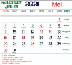 Sang hyang tri murti sedang beryoga dan lumbung sebagai tempatnya. Kalender 2021 Indonesia Jawa Lengkap 12 Bulan