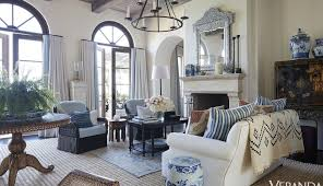Ima Sri Decor Houzz Shades Lamp Designs Living Setup Lanka Classy Living Room Shades Decor