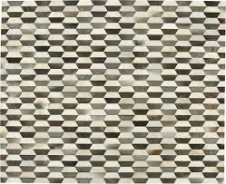 8x10 rug hide rug 8x10 rug pad target