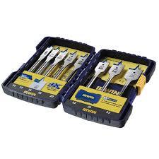 spade drill bit uses. spade drill bit uses