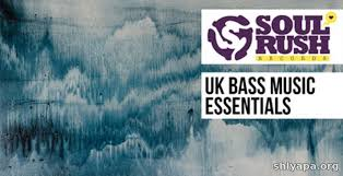 Download Soul Rush Records Uk Bass Music Essentials Wav