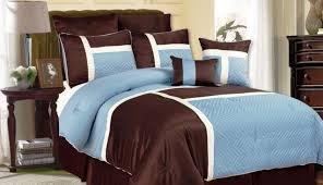 twin malayalam quilt blanket navy meaning cover tamil bedroom duvet baby delightful comforter difference kannada macys