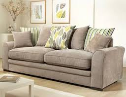sofas uk. Wonderful Sofas 2 Seater Sofas For Uk C