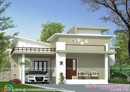 Small Picture Low cost Kerala home design Kerala home design Bloglovin