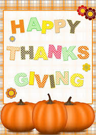 printable thanksgiving greeting cards printable thanksgiving cards free printable holiday cards