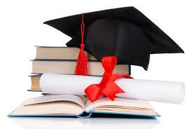 Написание дипломной работы Полезные материалы ru Написание дипломной работы