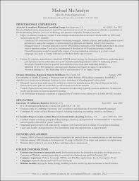 Educational Leadership Resume Examples - Dogging #28Adefe90Ab2