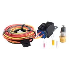 ez wiring harness diagram images towed vehicle wiring harness kit get image about wiring diagram