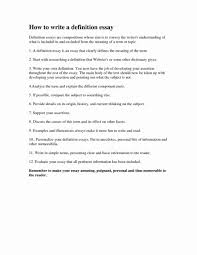 Definition Essays Samples 020 Ip Assignment Template Sample Definition Essays Essay
