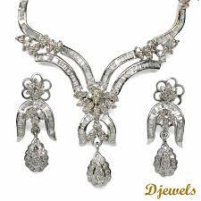 diamond mangalsutra diamond mangalsutra m bridal jewellery diamond mangalsutra m tanmaniya set