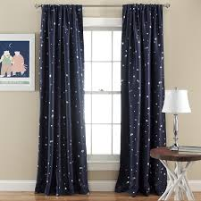 Patterned Curtains For Living Room Online Get Cheap Modern Patterned Curtains Aliexpresscom
