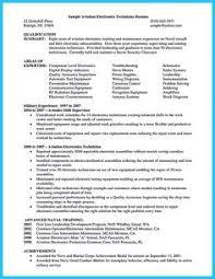 Professional Pilot Resume | Professional Pilot Resume - Doc | Pilot ...
