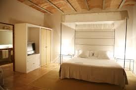 Double Bedroom Son Bernadinet - Double bedroom