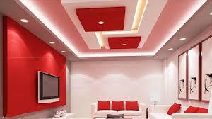 Latest False Ceiling Design For Bedroom 2018 Ceiling Design For Hall False Ceiling Designs Ideas 2018 Ceiling Design Pictures
