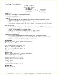 Resume Cover Letter Setup Social Media Resumes Warehouse Worker