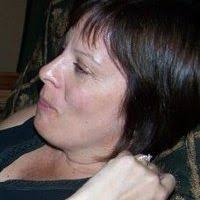 Gena Pugh (genaloves) - Profile | Pinterest