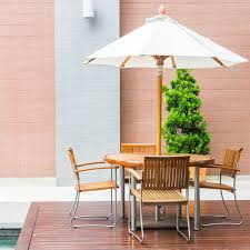 new trends in furniture. Patio Furniture Table And Chairs New Trends In