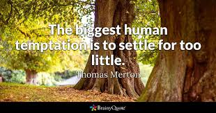 Thomas Merton Quotes Adorable Thomas Merton Quotes BrainyQuote