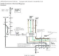hampton bay ceiling fan switch wiring diagram bay ceiling fan switch in installation flush mount bracket