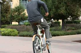 Image result for biking helps to lose weight