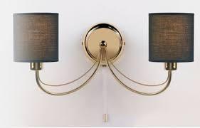 interior wall lighting fixtures. Interior Wall Lighting Fixtures