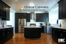 All Wood Kitchen Cabinets Online Simple Decorating Ideas