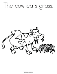 Healthy Eating Coloring Pages Pdf Food Coloring Page Food Coloring