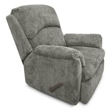 electric recliners on sale. Oversized Leather Chair Electric Recliners On Sale Black Fabric Recliner Easy Remote 3