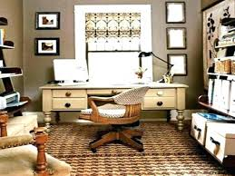 Home office office design ideas small office Azurerealtygroup Small Office Decorating Office Space Decor Decorating Small Office Space Decorating Small Office Space Wonderful Small Doragoram Small Office Decorating Small Office Decoration Idea Image Of Office