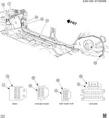 2000 saturn sl2 engine wiring harness diagram 2000 discover your saturn lw300 wiring harness