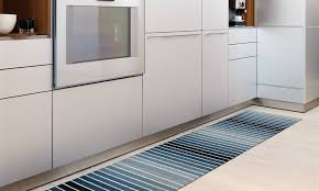 cool chilewich rug basketweave grounded modern living