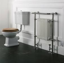 albion bath company co uk. ethoslltoilet albion bath company co uk a