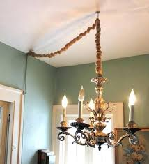 hanging a heavy chandelier ceiling hook for heavy chandelier hanging a heavy chandelier hook designs ceiling hanging a heavy chandelier
