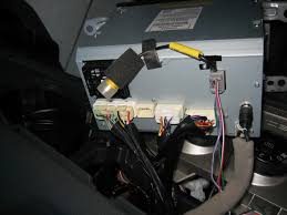 2008 scion xb wiring diagram 2008 image wiring diagram 08 navigation system scion xb forum on 2008 scion xb wiring diagram
