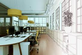 Design Thinking is Reshaping the Office Real Estate Industry Propmodo