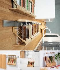 wall storage kitchen ikea regarding ikea designs 6