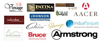 >floor hardwood floor manufacturers hardwood floor manufacturers  floor hardwood floor manufacturers stylish on throughout premium flooring sales installation in new castle de 0